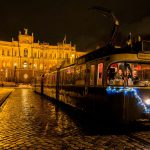 eventtram-sh-events-best-pictures-weihnachten-1