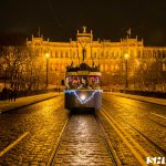 eventtram-sh-events-best-pictures-weihnachten-2