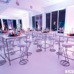 skyloft-event-best-pictures-sh-events-winter-1