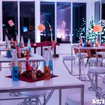 skyloft-event-best-pictures-sh-events-winter-2