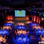 best-pictures-kohlebunkerevent-sh-events-1