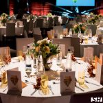 best-pictures-kohlebunkerevent-sh-events-2