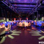 best-pictures-kohlebunkerevent-sh-events-3