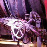 bavariafilmstudioevent-best-pictures-3