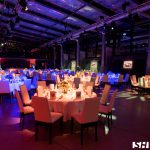 individualevent-sh-events-4-kohlebunker