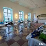 sommerfest-sh-events-3-schlossevent