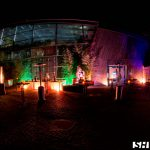 tierparkevent-sh-events-best-pictures-sommer-2