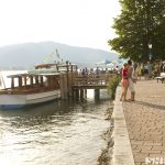bootsevent-sh-events-tegernsee-business-3
