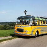 busevent-sh-events-2