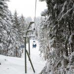 huettenevent-best-pictures-winter-1