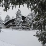 huettenevent-best-pictures-winter-2