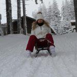 huettenevent-best-pictures-winter-3