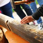 huettenevent-sh-events-1-hammernageln