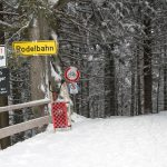 huettenevent-sh-events-1-winterrodeln