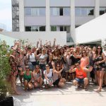 incentive-event-reise-sh-events-2-mallorca