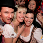 partytram-muenchen-sh-events-1
