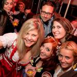 partytram-muenchen-sh-events-2