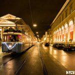 weihnachtsfeier-muenchen-sh-events-2