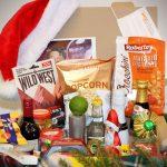 eventbox-virtuelle-weihnachtsfeier