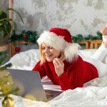 virtuelle-weihnachtsfeier