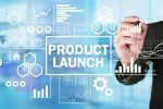 virtueller-product-launch-sh-events-1