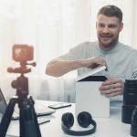 virtueller-product-launch-sh-events-2