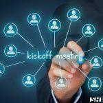 virtuelles-kick-off-meeting