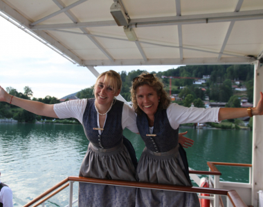 BootsEvent Tegernsee Privat