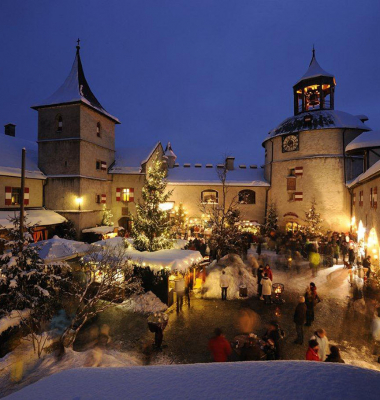 BurgenEvent Winter